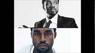 Tony Williams ft Kanye West: Another You