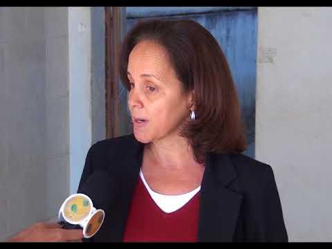 Vacinas contra hepatites são disponibilizadas nos postos de saúde em Patos de Minas