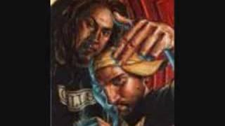 tiro de gracia: el juego verdadero (buen audio)