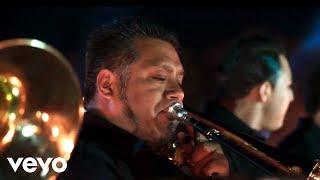 Los Ángeles Azules - Mi Cantar Ft. Gloria Trevi  De Plaza En Plaza