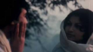 Aavishkar - Hansne ki chah ne kitna mujhe rulaya   - YouTube