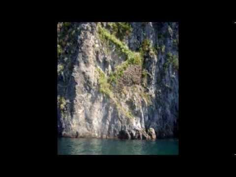 , title : 'Ischia sole nascente'