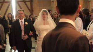 preview picture of video 'Vidéo de mariage, Paris, Rambouillet, Yvelines - Tel : 0684350000 - 6kovideomariage'
