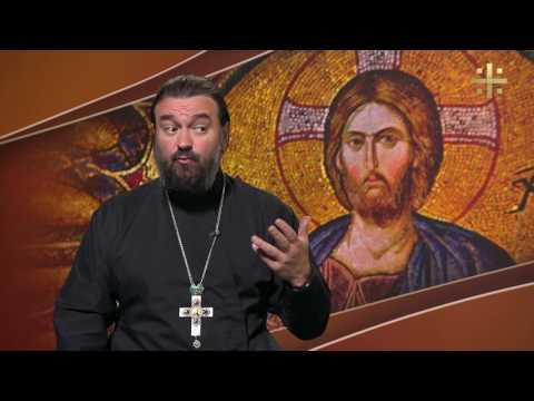 Молитва к святому иоанну предтече