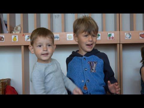 Prevenirea helmintului la copii