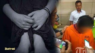 Ayah di Bali Cabuli Anak kandungnya hingga Hamil, Terungkap saat Sang Ibu Akan Menggugurkannya