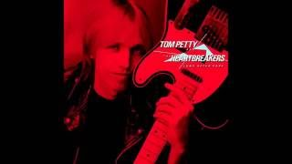 Tom Petty   Same Old You