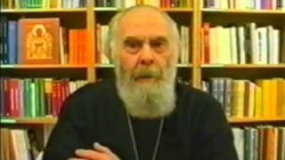 23  О Духовности  Духовничество  Монашество, священство, брак  Экуменизм  Католики