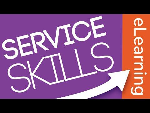 Essential Telephone Skills Customer Service Training Program ...