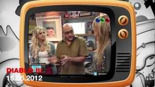 PUNTO.GAMING TV by LocalStrike!   Programa 4