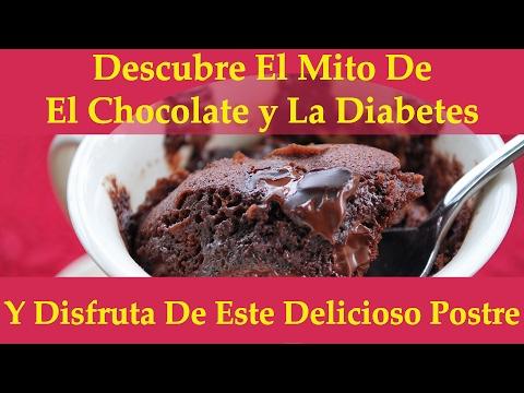 Mesas dietéticos para diabéticos