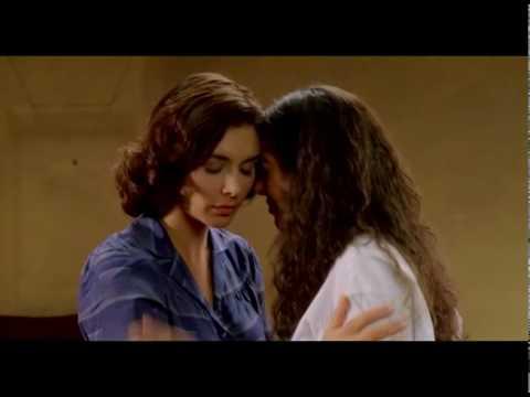 Amina & Miriam (The World Unseen) – Dreamer