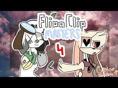 Underrated Users // Flipaclip Masters #4