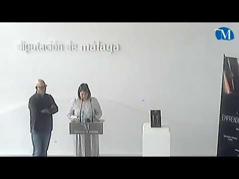 Presentación del primer Premio Emprendimiento Social La Noria