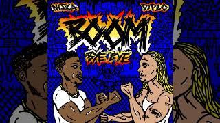 Diplo & Niska   Boom Bye Bye (Bass Boosted)