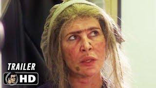 SALLY4EVER Official Trailer (HD) Julia Davis HBO Series