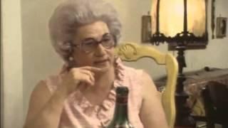 Italianamerican - 4/5. Documentary 1974