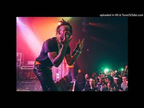 "[FREE] Lil Uzi Vert X Lil Mosey Type Beat ""Famous"" prod nathanmafia x mrkrabzbeatz"