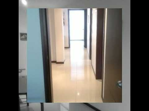 Oficinas y Consultorios, Venta, San Fernando - $500.000.000