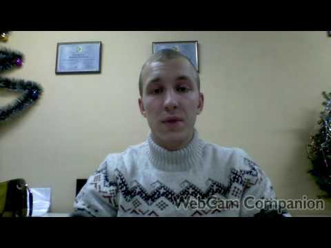 Вещественные доказательства в Гражданском процессе  - Адвокатское бюро Ольги Котик