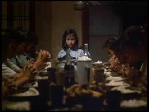 Elokuva: Braddock - Suoraa toimintaa 3