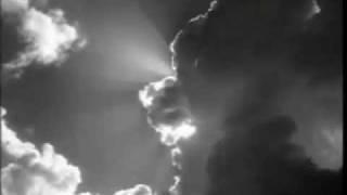 NIRBAL SE LADAAYEE -COMPLETE SONG -BHARAT VYAS
