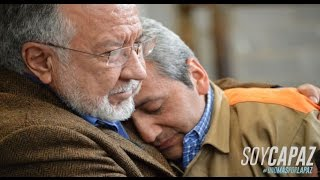 preview picture of video '#MomentosDePaz | Visita Pastor Darío Silva a la Carcel de Cómbita'