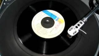 Krystal - Twice My Age - Reggae
