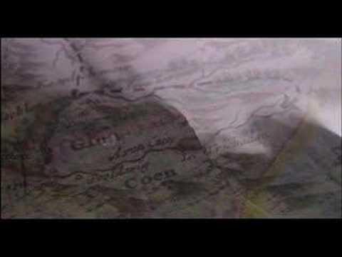 The murder of Clan MacDonald of Glencoe part 4