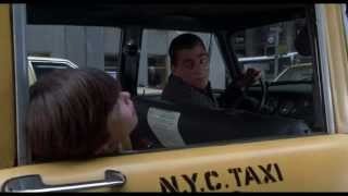 New York Movie Clip - Sleepless In Seattle 1/2 (EN)
