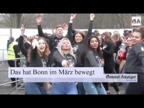 Leipzig bekanntschaften