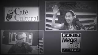 Radio Interview ❤️ ラジオ番組出演 ❤️