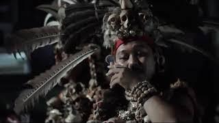 preview picture of video 'JALAN JALAN MALAM W/PACAR♛.#TaTAAAVLOG'