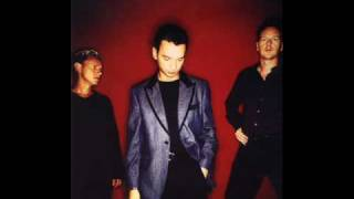 Depeche Mode I Want You Now