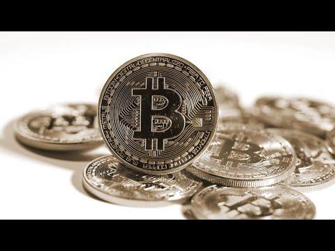 Bitcoin strateginis prekybos fondas