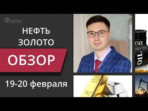 Моней кейс кредитный брокер