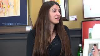 Angelman Syndrome Interview with Kimberly Robak - Radke