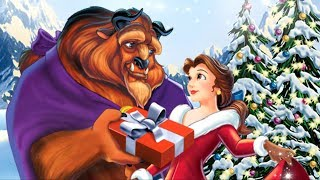 Top 10 Christmas Animated Movies 🎄