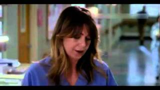 Grey's Anatomy - 7x21 - I Will Survive - Sneak #6