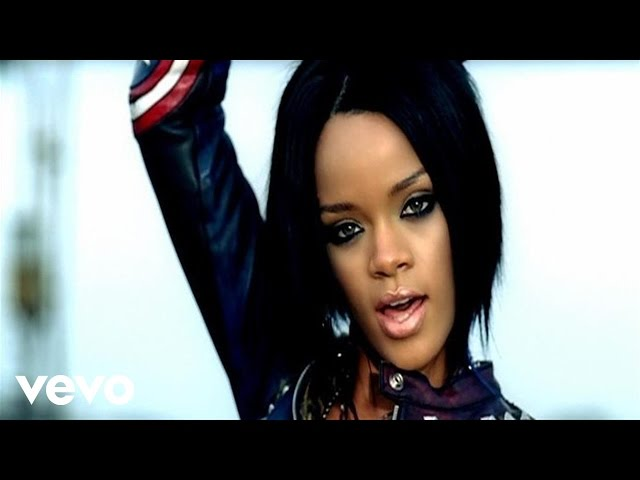 rihanna loud album songs download