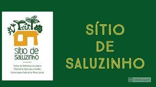 Sítio de Saluzinho