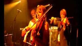 Arcade Fire - My Heart Is An Apple - 2005/05/13