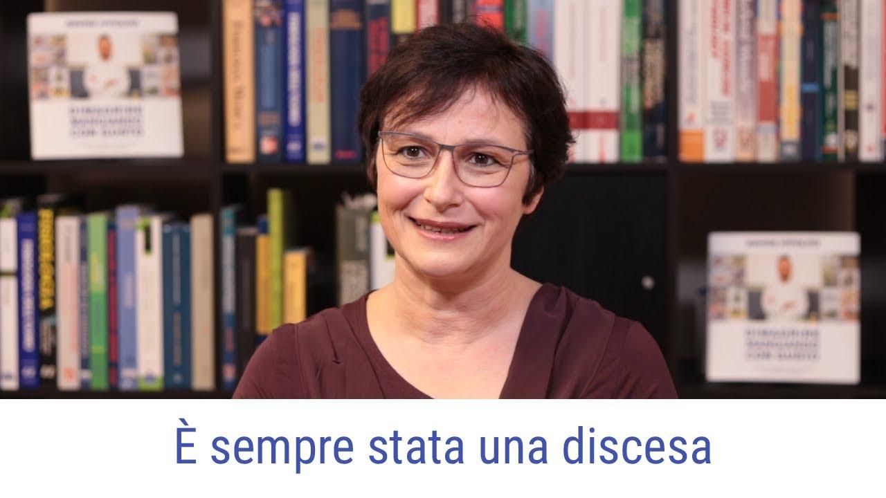 Patrizia Taboga