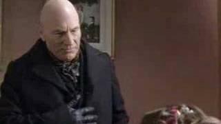 A Christmas Carol (1999) Video