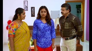 Bhramanam | Episode 102 - 03 July 2018 | Mazhavil Manorama