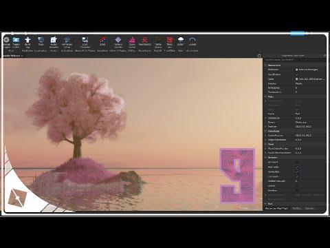 ROBLOX Tutorial   [More] 9 Plugins I Use in ROBLOX Studio 🔌