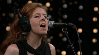 Gambar cover Neko Case - Hell-On (Live on KEXP)