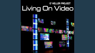 Living On Video (Club Mix)