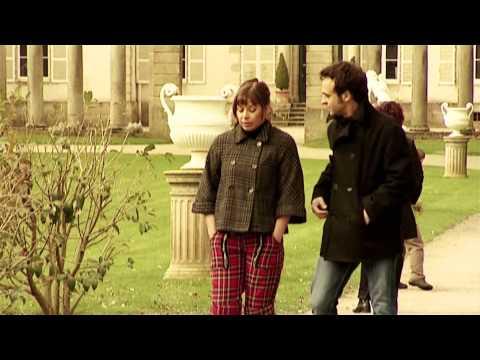 Bande-Annonce Sur l'Océane - Un film long métrage d'Enola S. Cluzeau