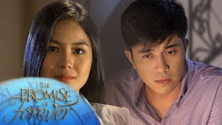 The Promise Of Forever A New Identity  Full Episode 2